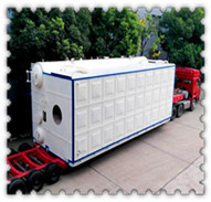 boiler gas condensing, boiler gas condensing suppliers and