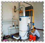 china gas boiler, gas boiler manufacturers, suppliers
