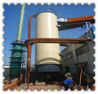 industrial gas fired condensing boiler manufacturers in