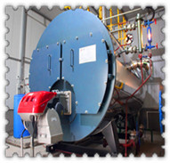 gas boiler manufacturers suppliers | iqs directory